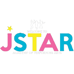 J Star Academy of Performing Arts