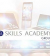 Skills Academy Group