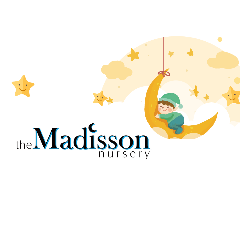 The Madisson Nursery