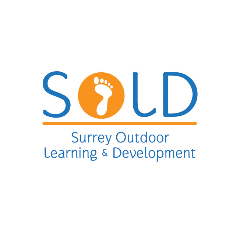 Surrey Outdoor Learning and Development