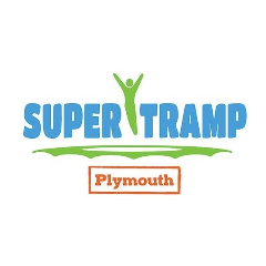 Super Tramp Plymouth Ltd