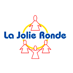 La Jolie Ronde - French