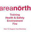 Area North Training & Safety Services Limited