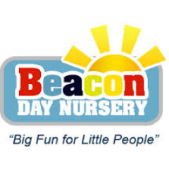 Beacon Day Nursery