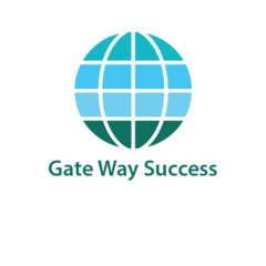Gate Way Success Ltd