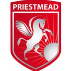 Priestmead Primary