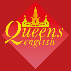 Queen's English Language School