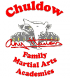 Chuldow Family Martial Arts Morley