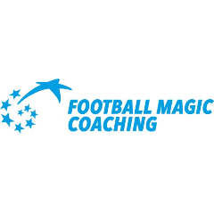 Football Magic Coaching Ltd