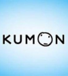 Kumon Centre Elstree