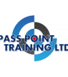 Pass Point Training Ltd