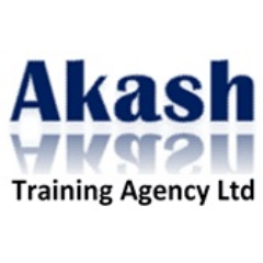Akash Training Agency Ltd.