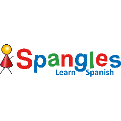 Spangles Spanish Courses