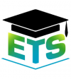 Educational Tutoring Services Ltd