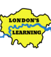 London's Learning