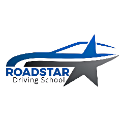 Roadstar Driving School