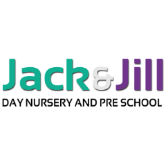 Jack and-Jill Day Nursery and Pre-School