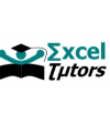Excel Tutors Ltd
