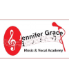 Jennifer Grace Music & Vocal Academy