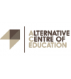 Alternative Centre of Education