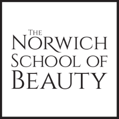 The Norwich School of Beauty