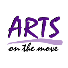 Arts On The Move