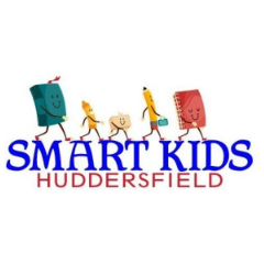 Smart Kids Huddersfield Ltd