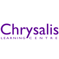Chrysalis Learning Centre
