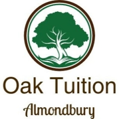 Oak Tuition
