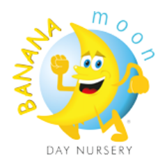 Bananamoon Southwark Day Nursery