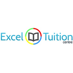 Excel Tuition Centre