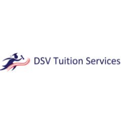 DSV Tuition Services Limited