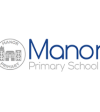 Manor Primary School