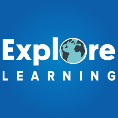Explore Learning Shirley