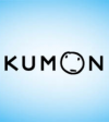 Kumon Centre Epping .
