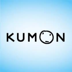 Kumon Centre Blackburn Central