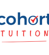 Cohort Tuition
