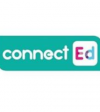 Connect Education