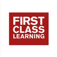 First Class Learning St Albans