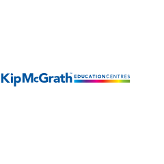 Kip Mcgrath Stockport North