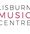 Lisburn Music Centre