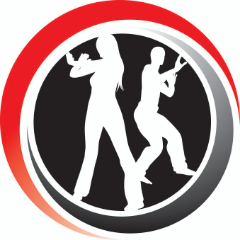 Martial Arts & Fitness