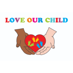 Love Our Child Nursery & Preschool