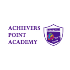 Achievers Point Academy