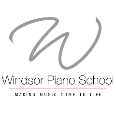 Windsor Piano School