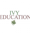 Ivy Education - Tuition and Consultancy