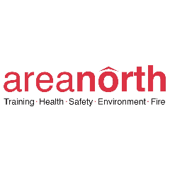 Area North Training