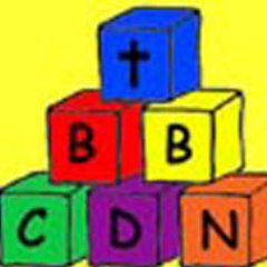 Building  Blocks Christian Day Nursery