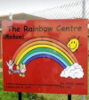 The Rainbow Centre (Marham)
