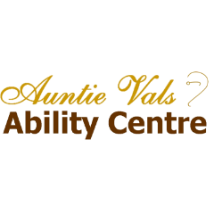 Auntie Val's Ability Centre